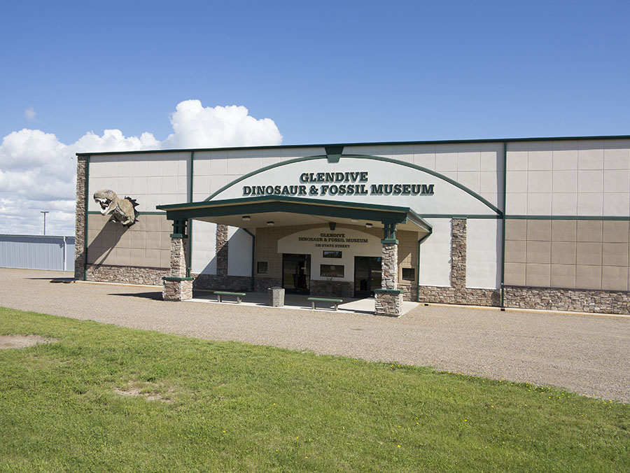 glendive-dinosaur-and-fossil-museum