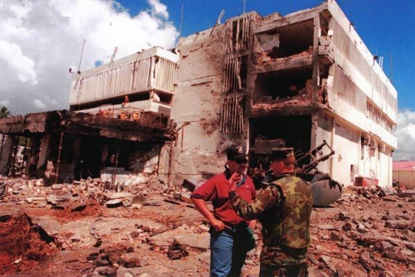 the_u-s-_embassy_in_dar_es_salaam_tanzania_in_the_aftermath_of_the_august_7_1998_al-qaida_suicide_bombingpublicd-custom