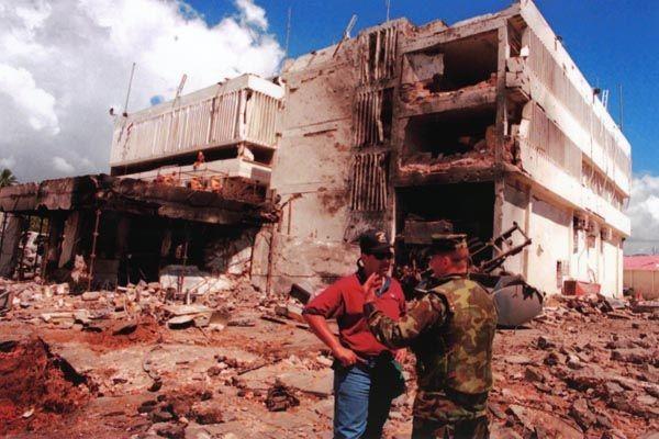 the_u-s-_embassy_in_dar_es_salaam_tanzania_in_the_aftermath_of_the_august_7_1998_al-qaida_suicide_bombingpublicd-custom