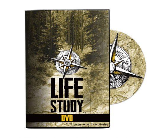 life-study-dvd-discipleship