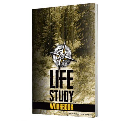 life-study-workbook-discipleship-3d