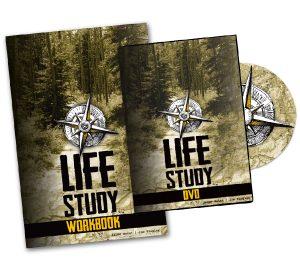life-study-workbook-dvd-discipleship
